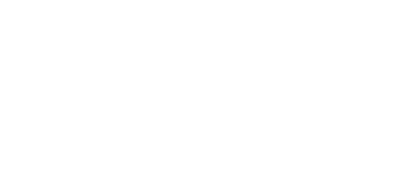 Wescott Construction