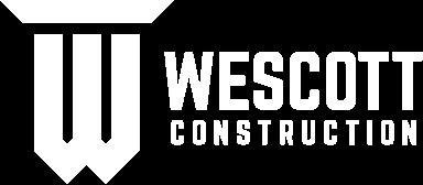 Wescott Construction